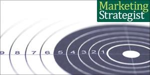 Marketing Strategist December 2015