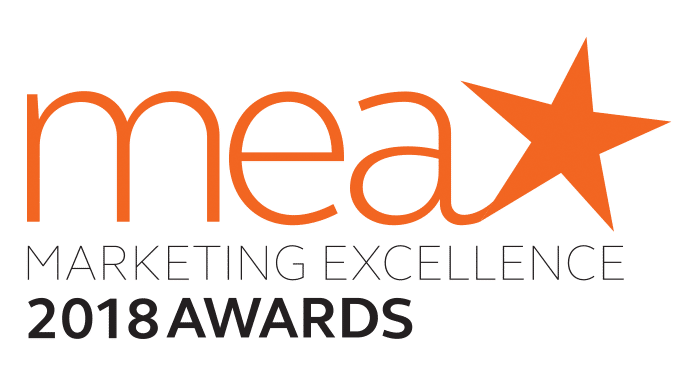 MEA Logo 2018