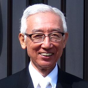 Masafumi Kohmoto