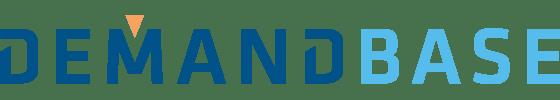 demandbase_logo_3c