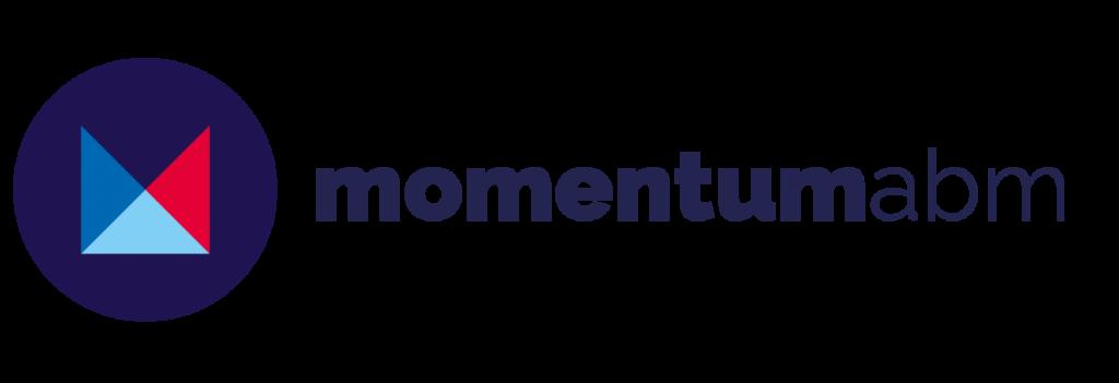 Momentum ABM