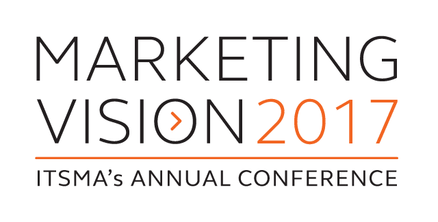 Marketing Vision 2017