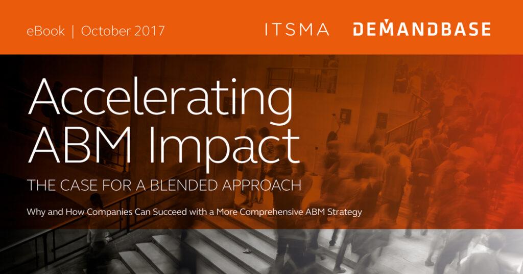 Accelerating ABM Impact