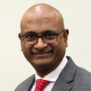 Ravi Viswanthan