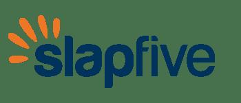 SlapFive