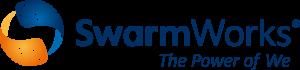 Swarmworks