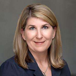 Lauren Sallata, Panasonic
