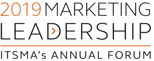 Marketing Leadership Forum 2019