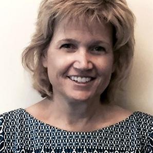Eileen Egan-Cammarata, Red Hat