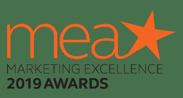 MEA Logo 2019