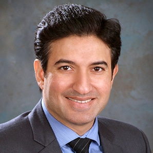 Abhishek Mendiratta