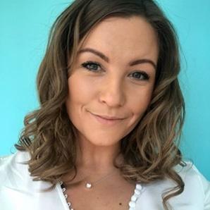 Gemma Davies, ServiceNow