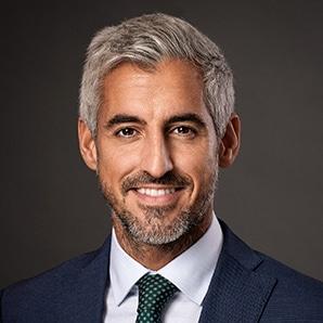 Gonzalo Garcia Villanueva