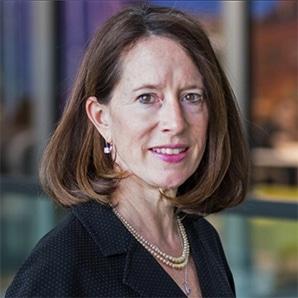 Sarah Alspach