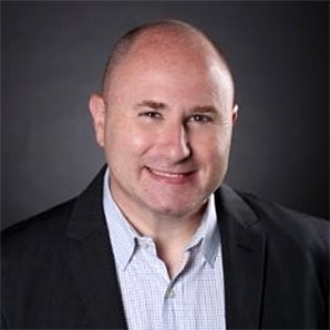 Steve Scotkin