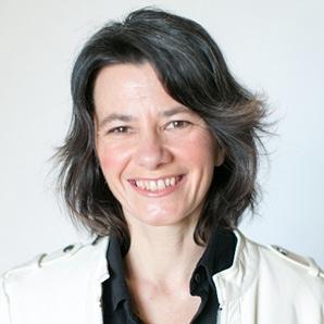 Valerie Beaulieu