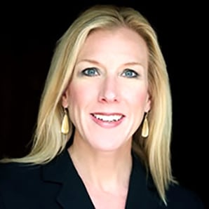 Julie Freeman, TCS