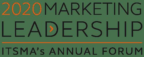 Marketing Leadership Forum 2020