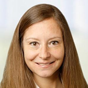 Kristi Remick
